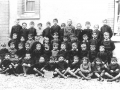 1939 - II