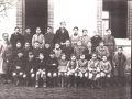 1942 - Groupe 1