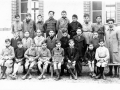 1943 - Groupe 1