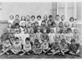 1961-1962 - F 124 (maternelle)