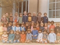 1976 - (maternelle)
