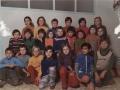 1979 CM1 - CM2
