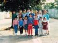 1986-1987 - 001