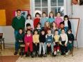 1988-1989 - CE2