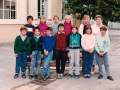 1989-1990 - CM1-CM2