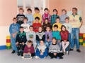 1992-1993 - CM1