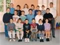 1993-1994 - CM2