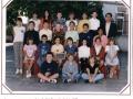 1997-1998 - CM2