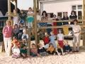 1998-1999 - Maternelle petite et grande section