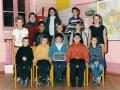 1999-2000 - CM1