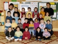 2001-2002 - Maternelle petite section