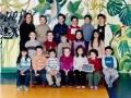 2004-2005  - Maternelle grande section -CP (Selles-Saint-Denis)