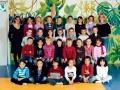 2009-2010 - CE1 (Selles-Saint-Denis)
