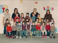 2011-2012 - Maternelle moyenne section