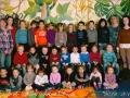 2012-2013 - Maternelle grande section (Selles-Saint-Denis)