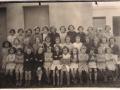 1943-1945 (ca) - 2ème classe