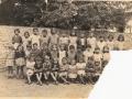 1945 - Groupe 3